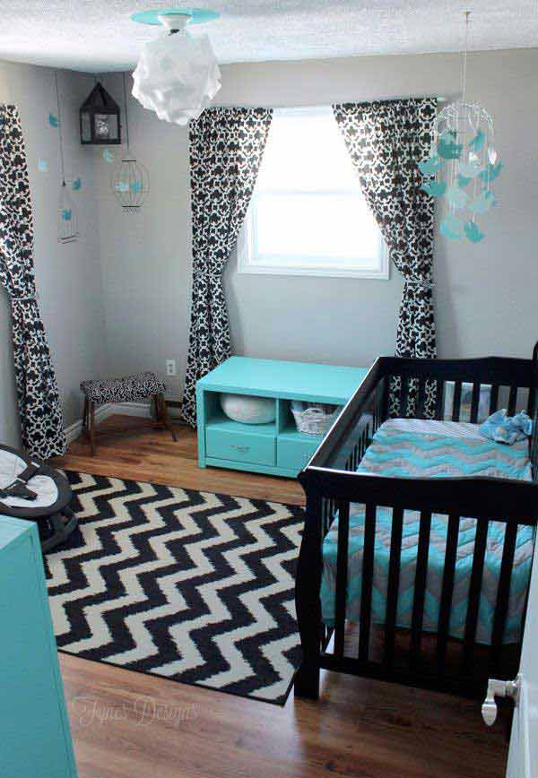 Ad Baby Nursery Ideas 04