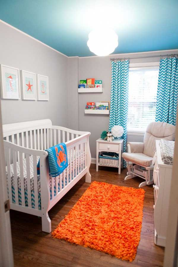 AD Baby Nursery Ideas 05