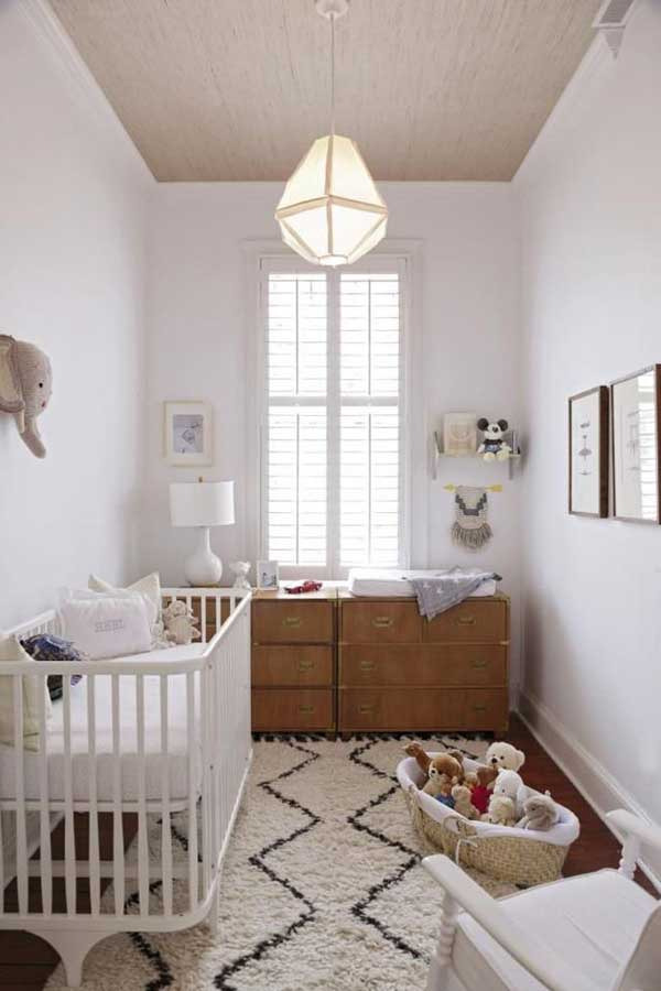 AD-Baby-Nursery-Ideas-08