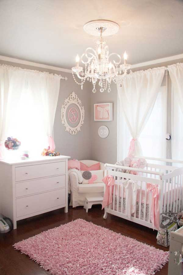 AD-Baby-Nursery-Ideas-12