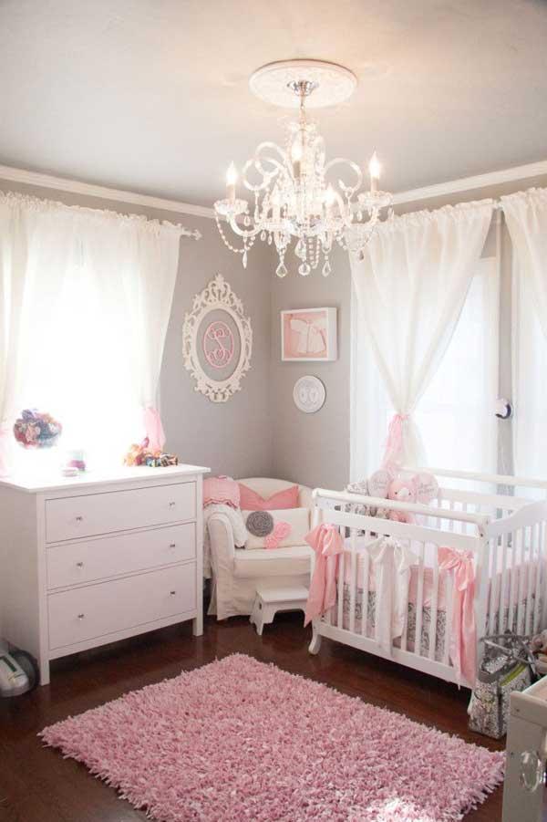 Ad Baby Nursery Ideas 12