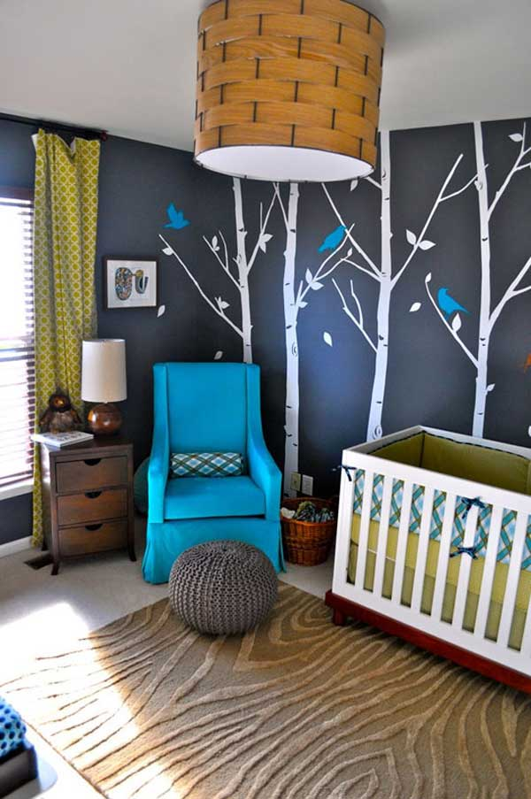 AD-Baby-Nursery-Ideas-14