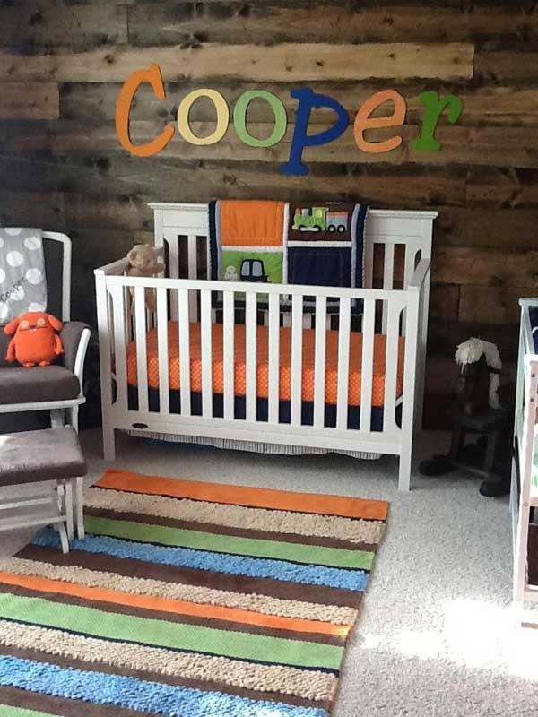 AD-Baby-Nursery-Ideas-17