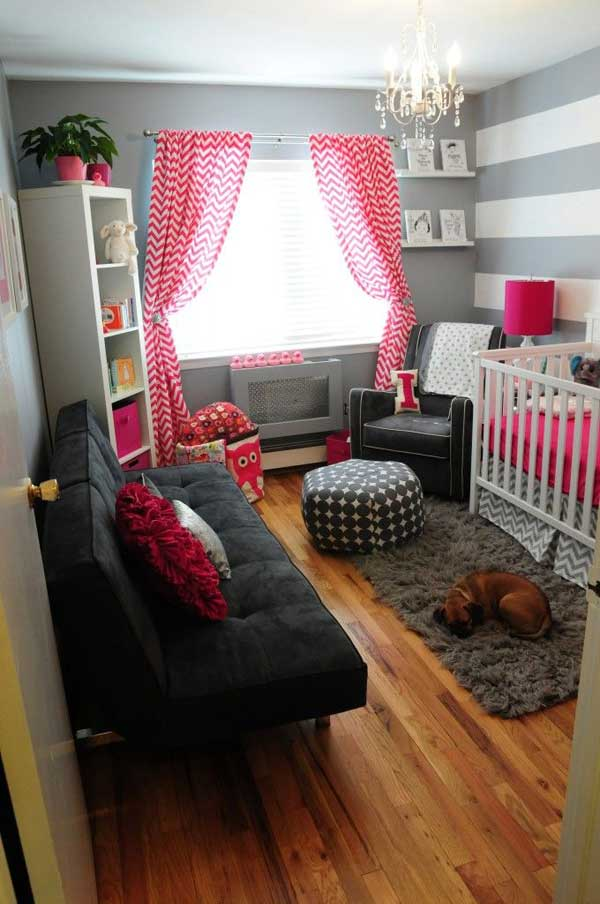 AD-Baby-Nursery-Ideas-18