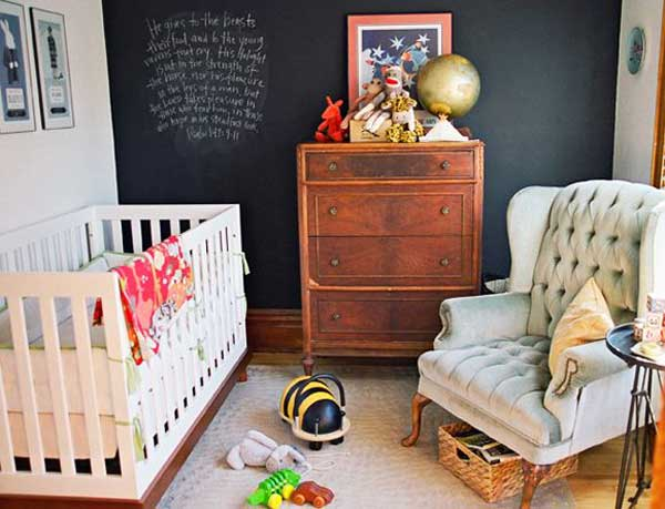 AD-Baby-Nursery-Ideas-20