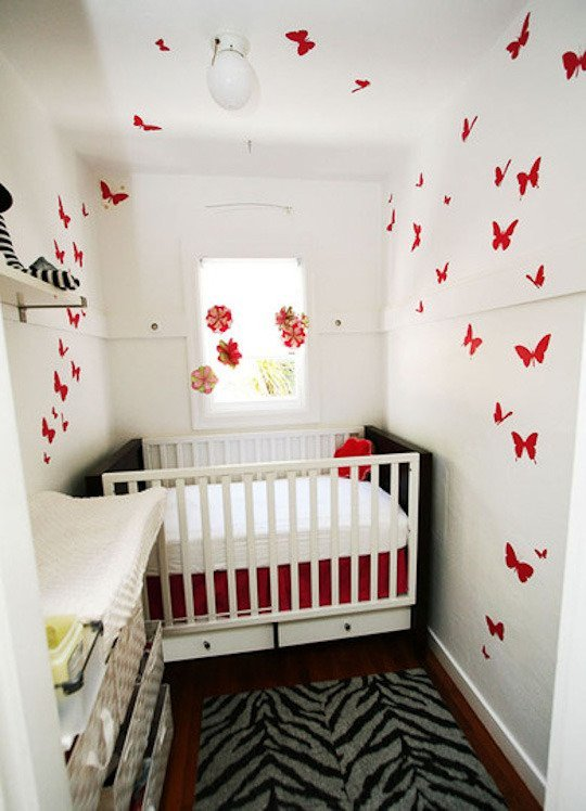 AD-Baby-Nursery-Ideas-21
