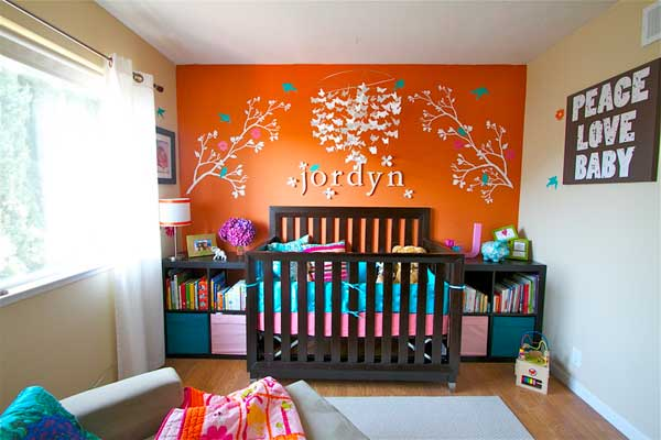 AD-Baby-Nursery-Ideas-22