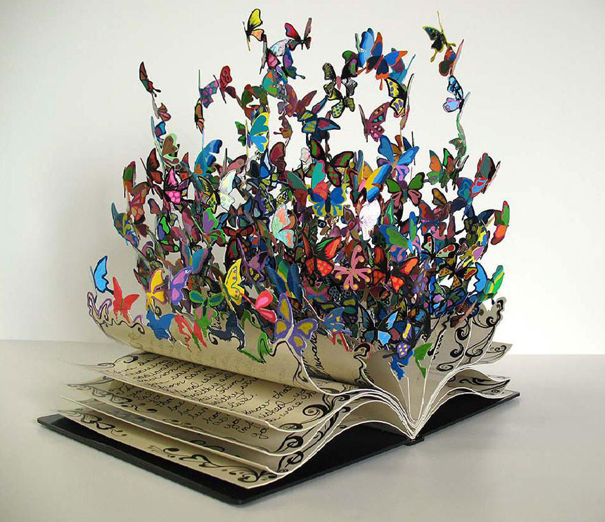 AD-Book-Sculptures-1