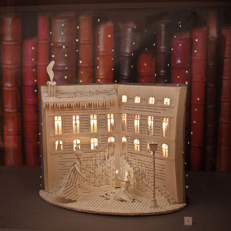 AD-Book-Sculptures-10