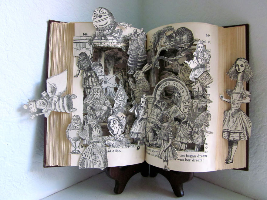 AD-Book-Sculptures-12
