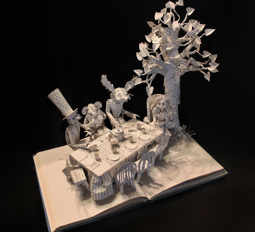 AD-Book-Sculptures-13