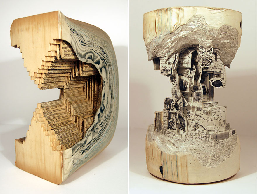 AD-Book-Sculptures-14