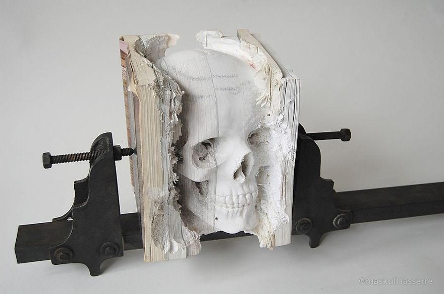 AD-Book-Sculptures-15