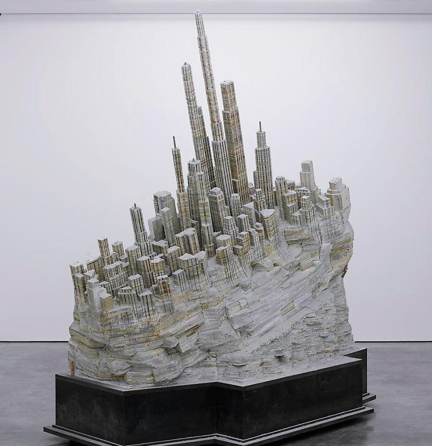 AD-Book-Sculptures-17