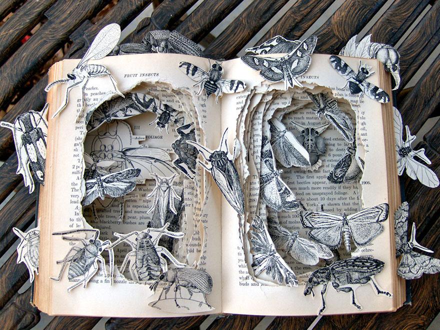 AD-Book-Sculptures-20