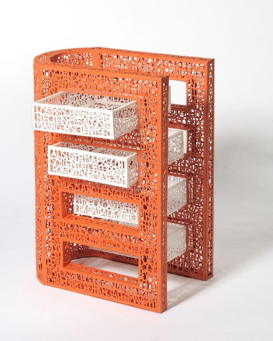AD-Book-Sculptures-21