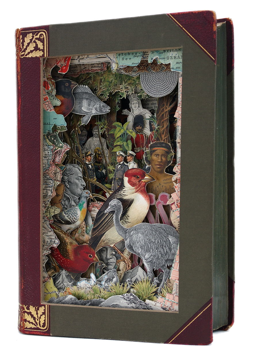 AD-Book-Sculptures-24
