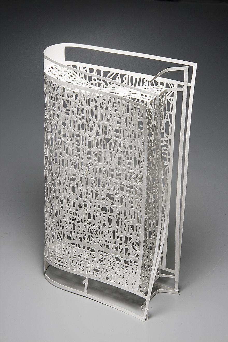 AD-Book-Sculptures-25