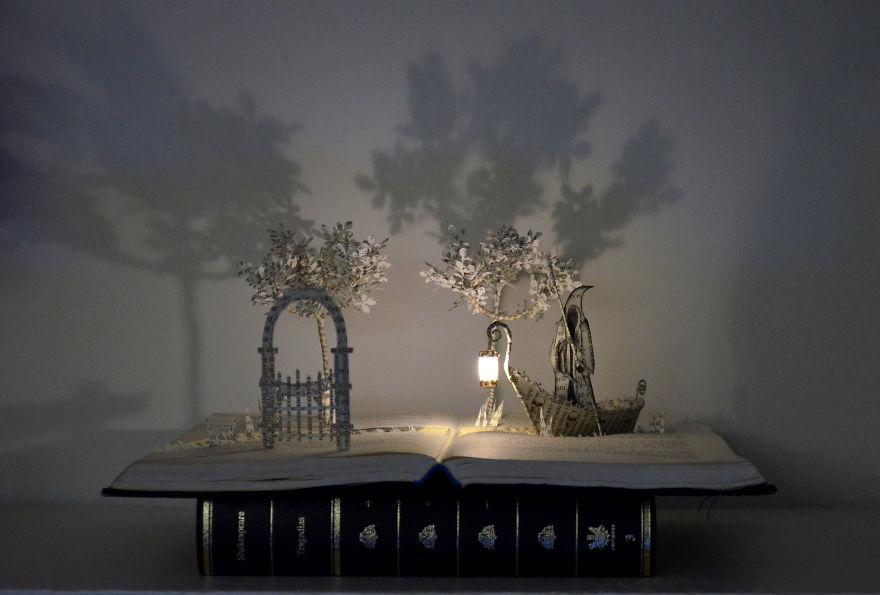 AD-Book-Sculptures-3
