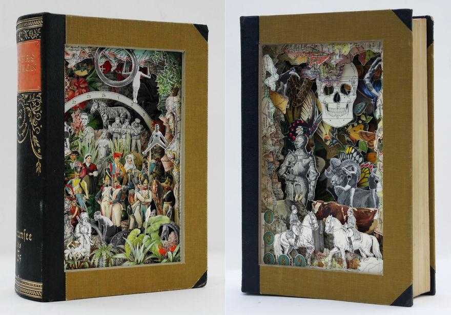 AD-Book-Sculptures-30