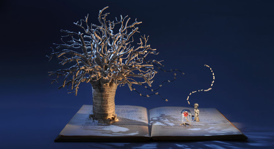 AD-Book-Sculptures-32