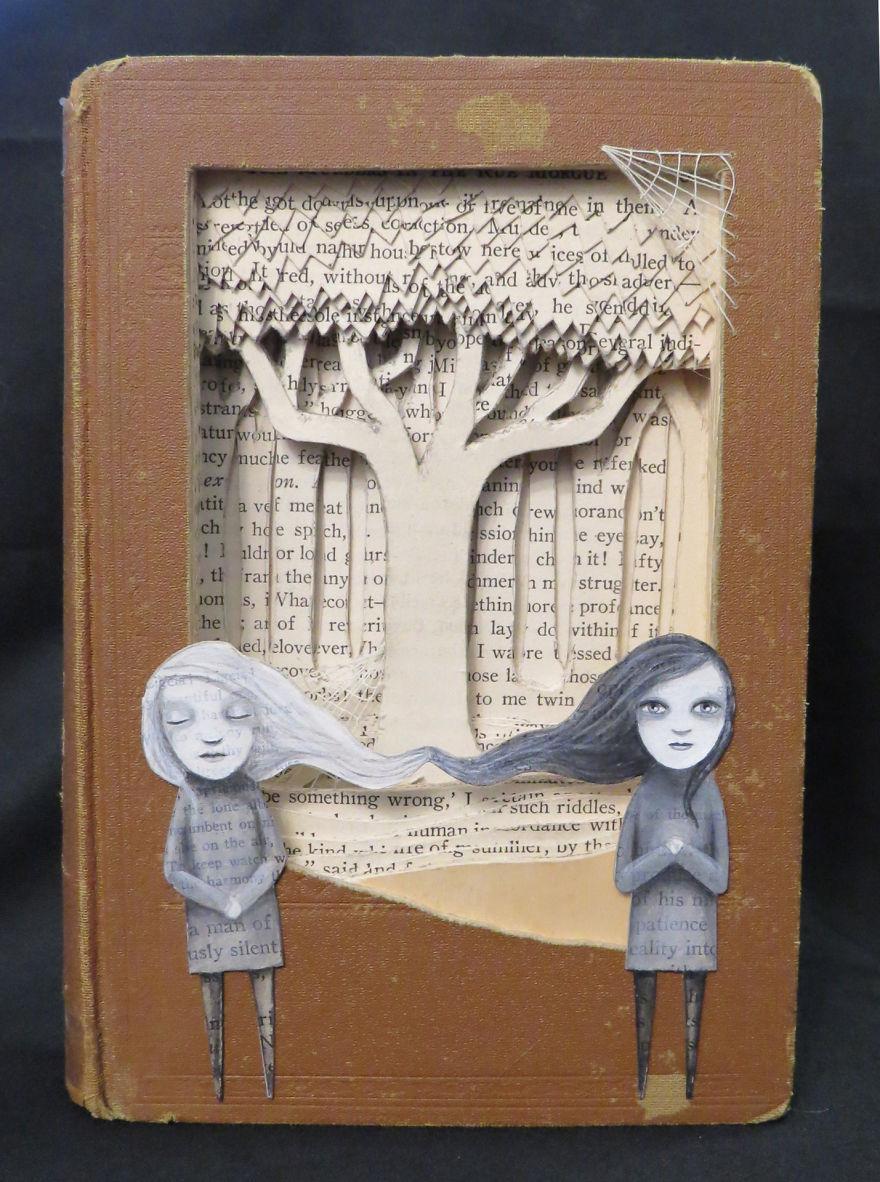 AD-Book-Sculptures-34