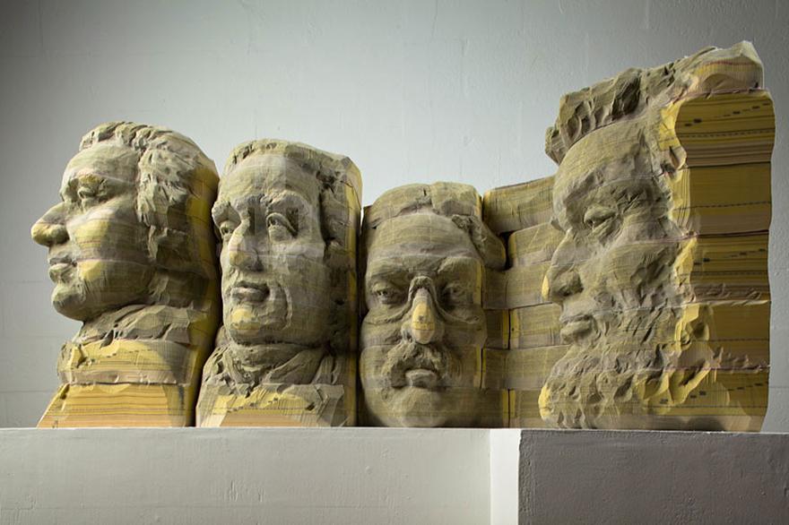 AD-Book-Sculptures-35