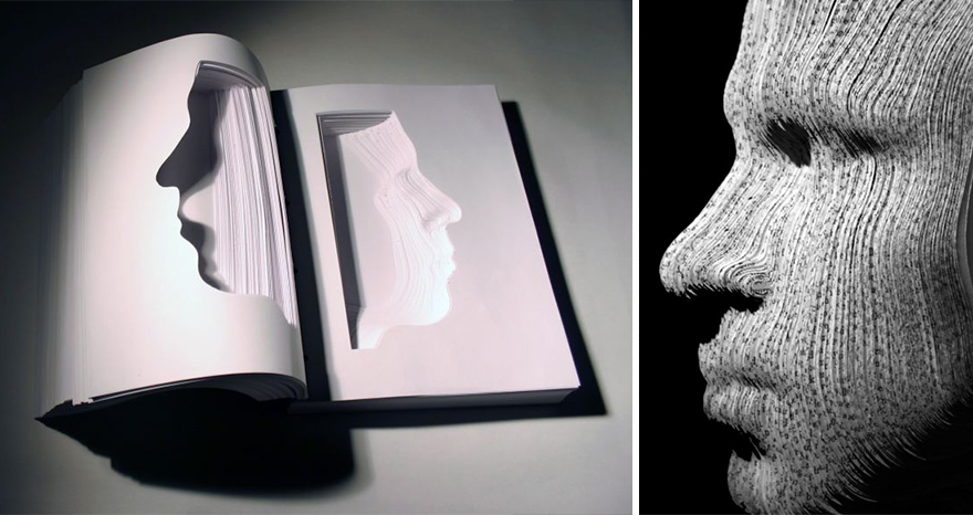 AD-Book-Sculptures-39
