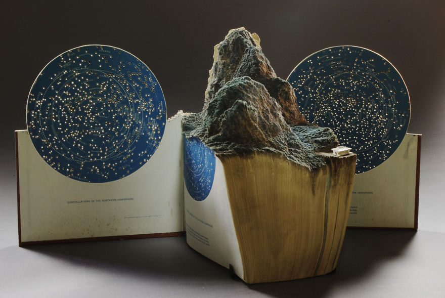 AD-Book-Sculptures-4