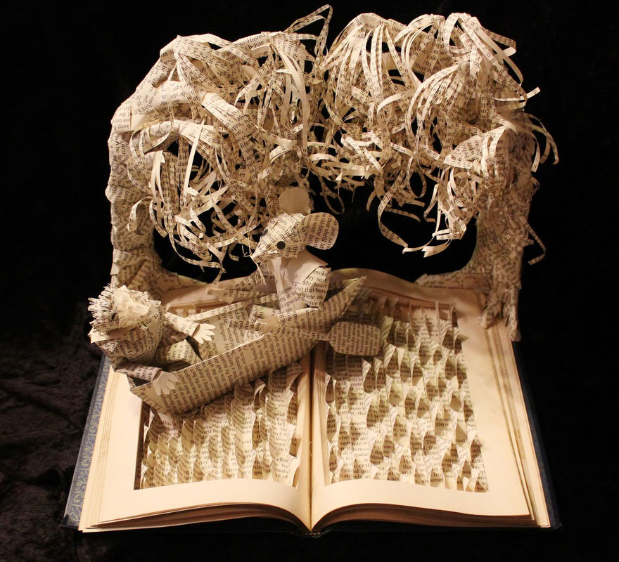 AD-Book-Sculptures-40