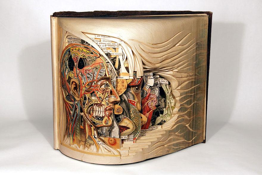 AD-Book-Sculptures-6