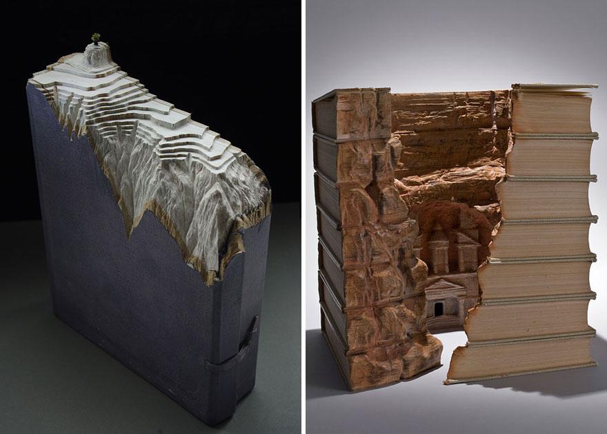 AD-Book-Sculptures-8