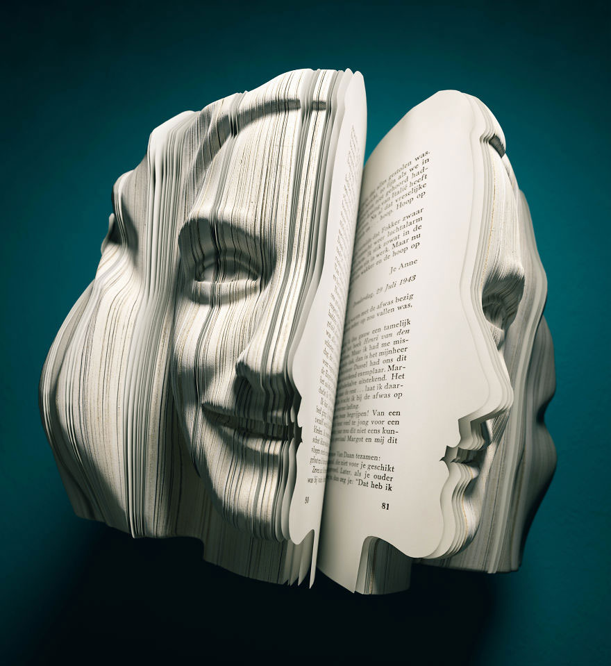 AD-Book-Sculptures-9