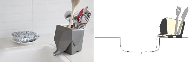 AD-CutleryDrainer