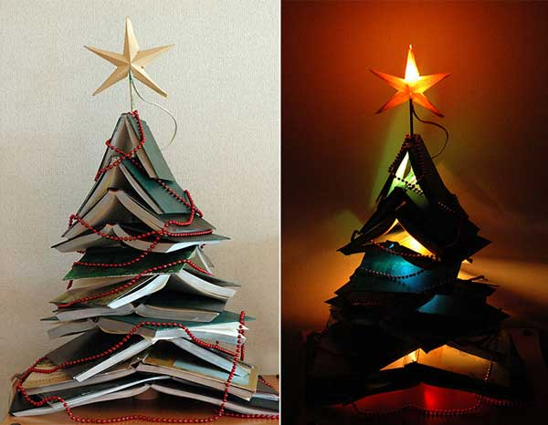 AD-DIY-Easy-Christmas-Trees-13