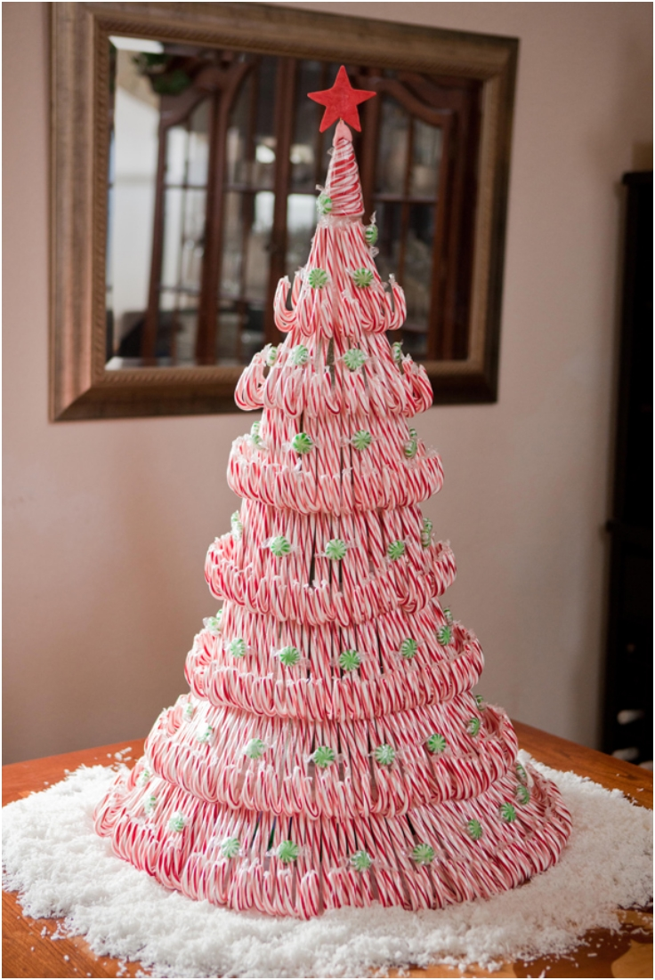 AD-DIY-Easy-Christmas-Trees-24
