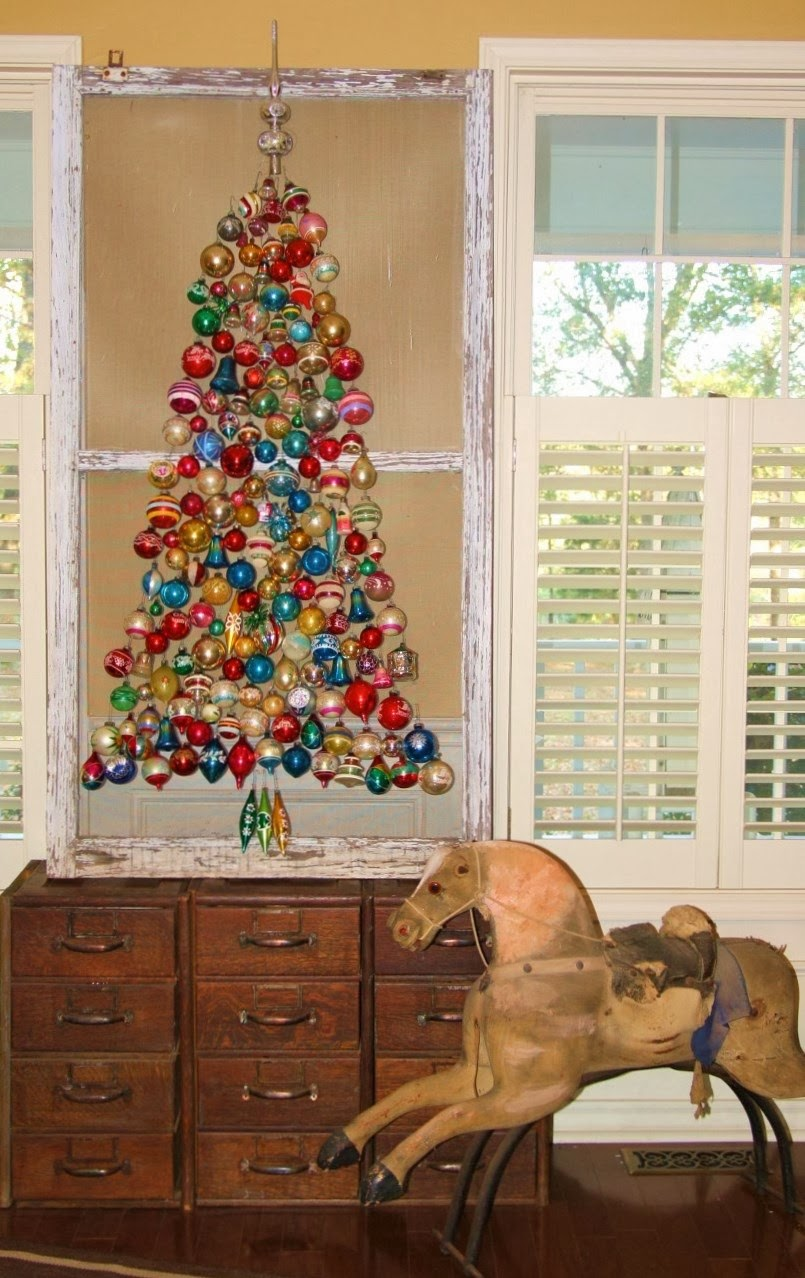 AD-DIY-Easy-Christmas-Trees-25