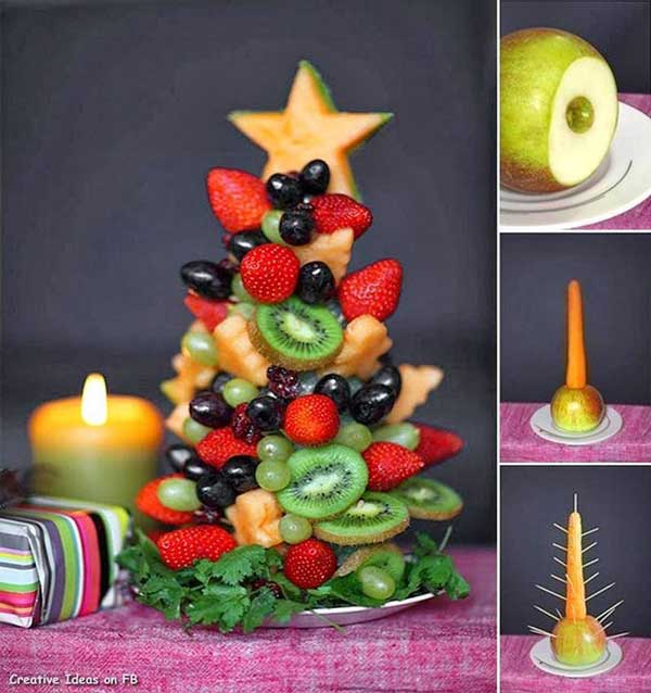 AD-DIY-Easy-Christmas-Trees-27