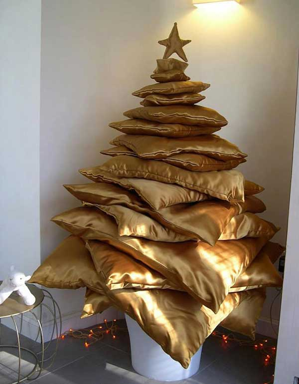 AD-DIY-Easy-Christmas-Trees-30