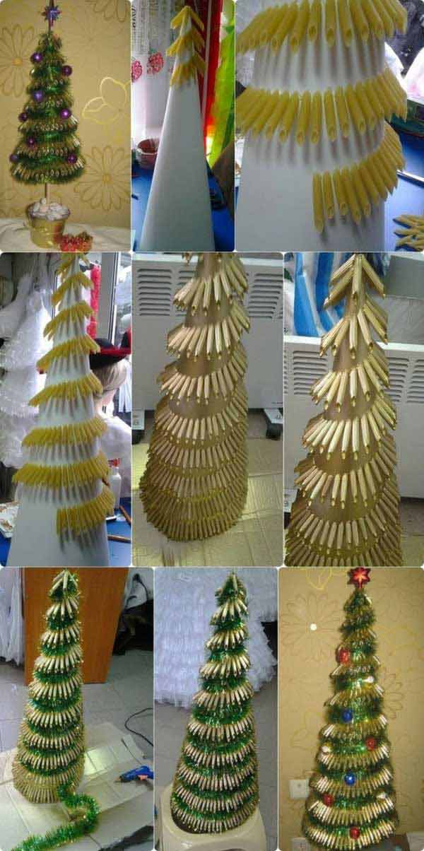 AD-DIY-Easy-Christmas-Trees-31