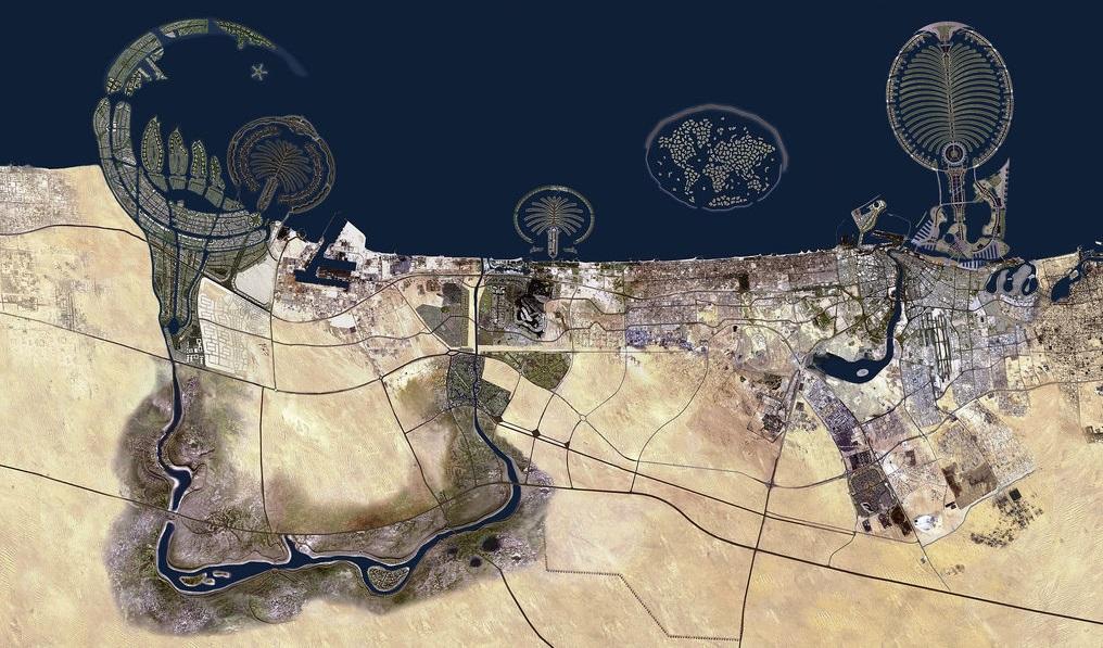 AD-Dubai-City-Eccentricities-01