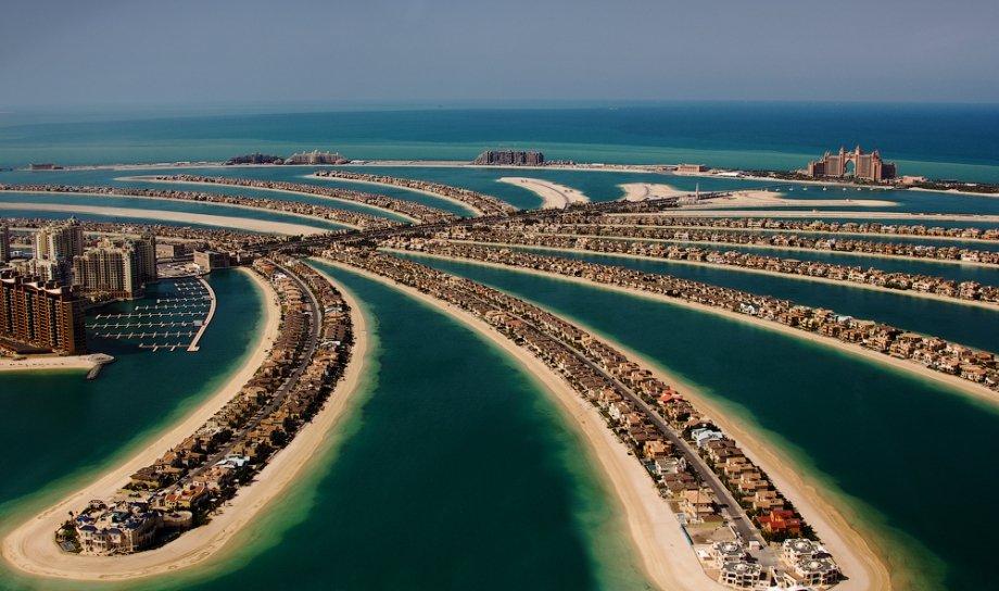 AD-Dubai-City-Eccentricities-06