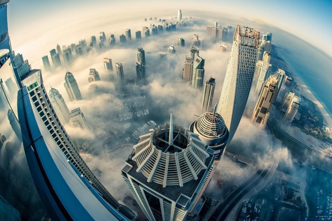 AD-Dubai-City-Eccentricities-08