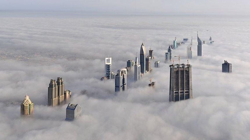 AD-Dubai-City-Eccentricities-09