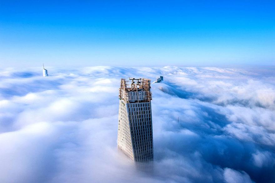 AD-Dubai-City-Eccentricities-11