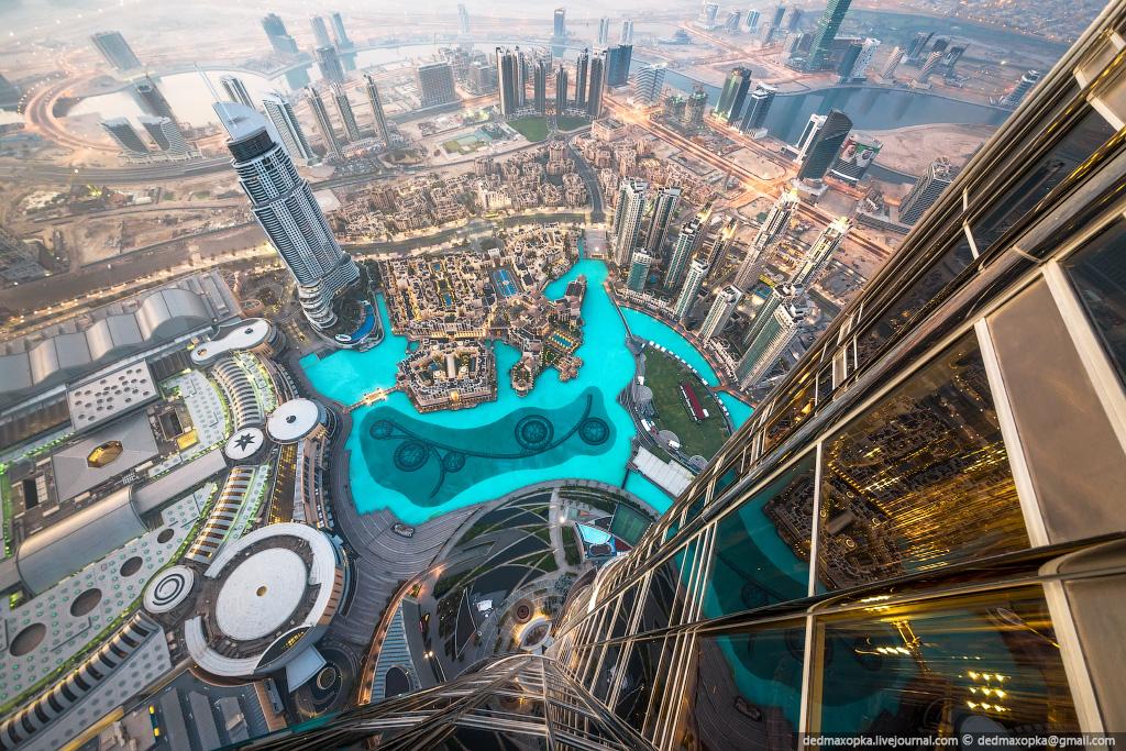 AD-Dubai-City-Eccentricities-12