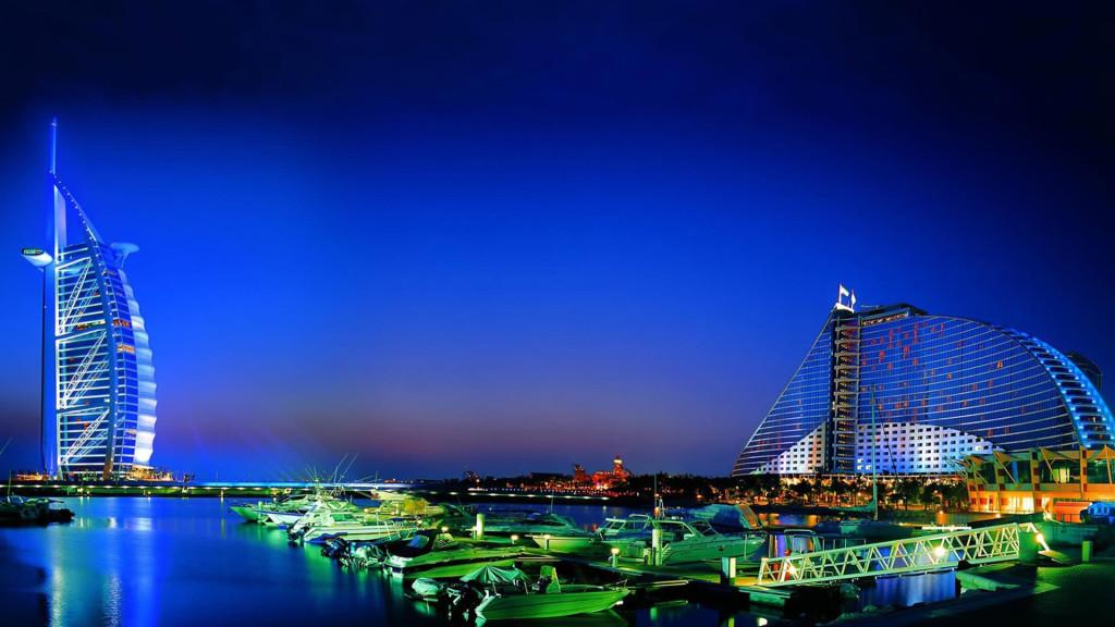 AD-Dubai-City-Eccentricities-13