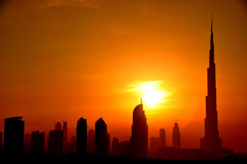 AD-Dubai-City-Eccentricities-14