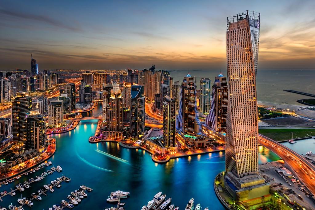 AD-Dubai-City-Eccentricities-15