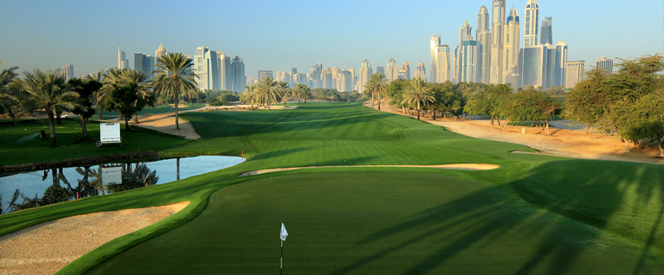 AD-Dubai-City-Eccentricities-20